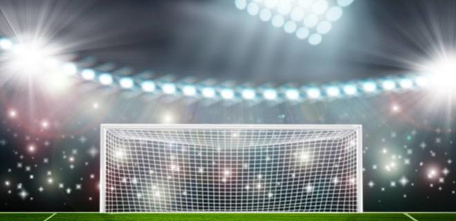 Киевстар vs Vodafone: кто потратил больше трафика в финале ЛЧ - Фото