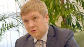 Коболев переизбран главой набсовета Укрнафты