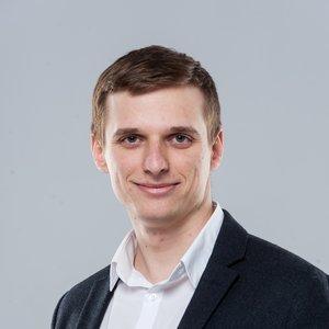 Рынок криптовалют в Украине де-факто и де-юре