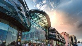 Российский олигарх продает ТРЦ Ocean Plaza в Киеве - СМИ