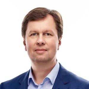 Искусственный интеллект для Украины - риск или возможность