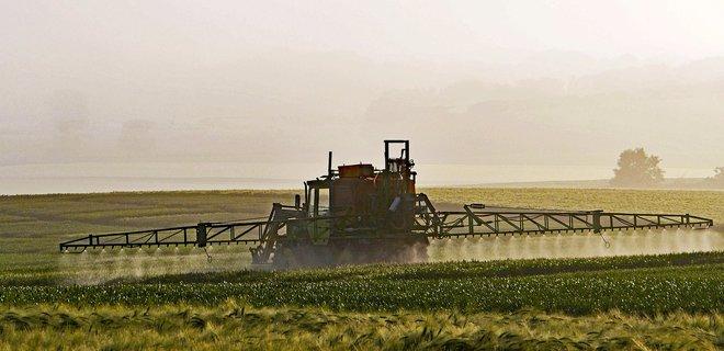 Иран хочет закупить в Украине агропродукции на $1,5 млрд - Фото