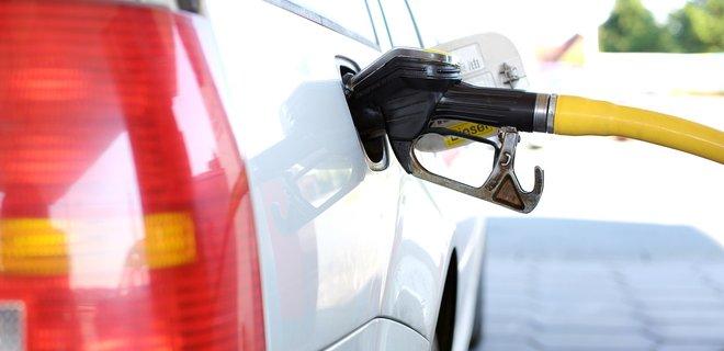 Роснефть предупредила о подорожании топлива в РФ в 1,5 раза - Фото