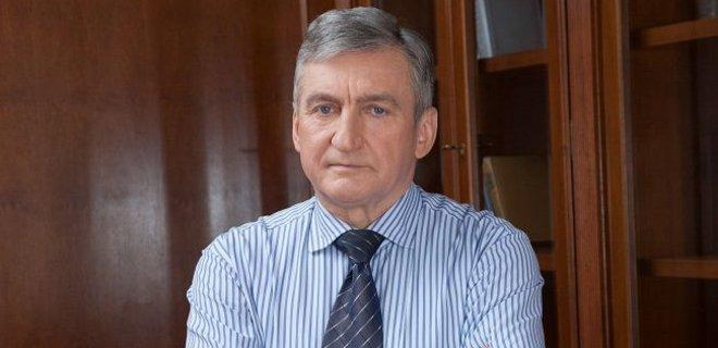 Олег Проживальский покинул одну из ключевых позиций в Vodafone - Фото