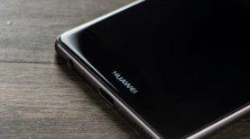 Facebook перекроет доступ Huawei к данным пользователей