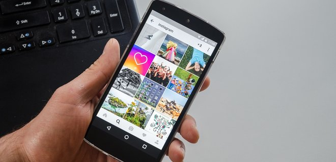 Instagram планирует разрешить выкладывать часовые видео - СМИ - Фото