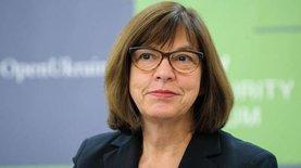 Евродепутат: Марш равенства получил поддержку государства