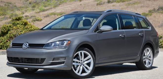 В Украине аннулируют регистрацию почти 3 тыс. авто Volkswagen - Фото