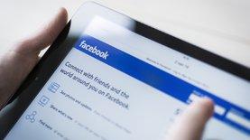 Facebook из-за сбоя сделал публичными записи 14 млн пользователей