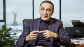 Игорь Никонов: Я бы уменьшил количество строек в Киеве раза в три