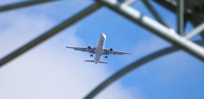 Украинский перевозчик получил право на полеты по 55 маршрутам - Фото