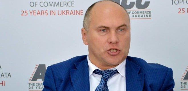 Глава ФГИУ подписал приказы о приватизации 22 крупных объектов - Фото