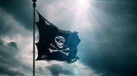 Медиагруппы создали черный список провайдеров пиратского ТВ