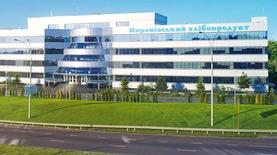 У Косюка ответили на обвинения в обходе квот на поставки в ЕС