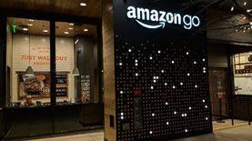 Microsoft создает аналог системы магазинов Amazon Go