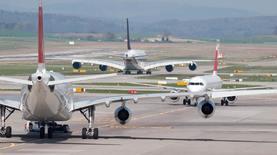 Куда полететь этим летом: новые авиакомпании и направления