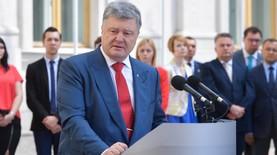 Порошенко: В ЕС создается группа противодействия Северному потоку