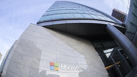 Microsoft будет игнорировать на форумах темы по Windows 7 и 8