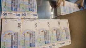 Политический минимум. Выдержит ли бюджет зарплату в 4200 гривень