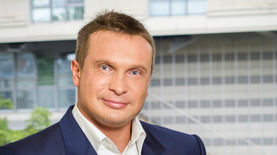 На низком старте: Киевстар запускает финансовый супермаркет