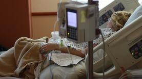 Google научился предсказывать дату смерти пациентов - СМИ