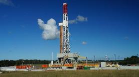 Госгеонедра выставит на аукцион 44 участка с ресурсами газа