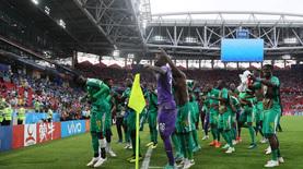 Польша неожиданно проиграла Сенегалу 1:2 на ЧМ-2018