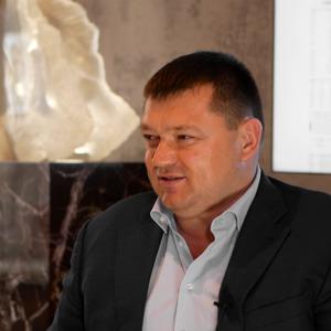 Барщовский: До ареста Насирова возврат НДС был чем-то космическим
