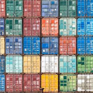 Куда уходит экспорт. Как изменились торговые рамки Украины