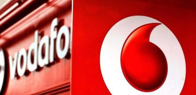 Vodafone назвал первые области, в которых 1 июля запустит 4G-1800 - Фото